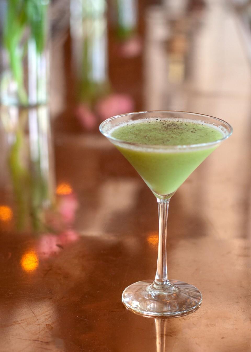 martini1-960x1343.jpg