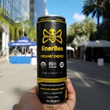 EnerBee Organic Energy