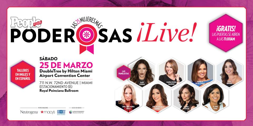 Poderosas-2017-Eventbrite-banner-960x480.jpg