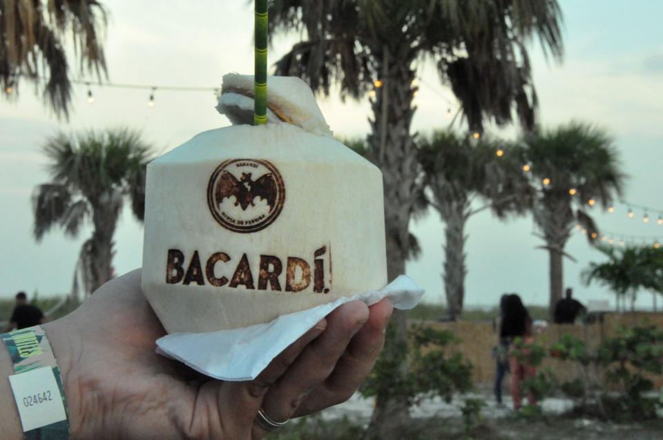 bacardi5-960x638.jpg
