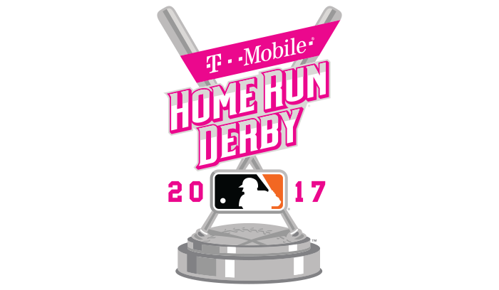 T-Mobile-Home-Run-Derby-2017-Logo.png