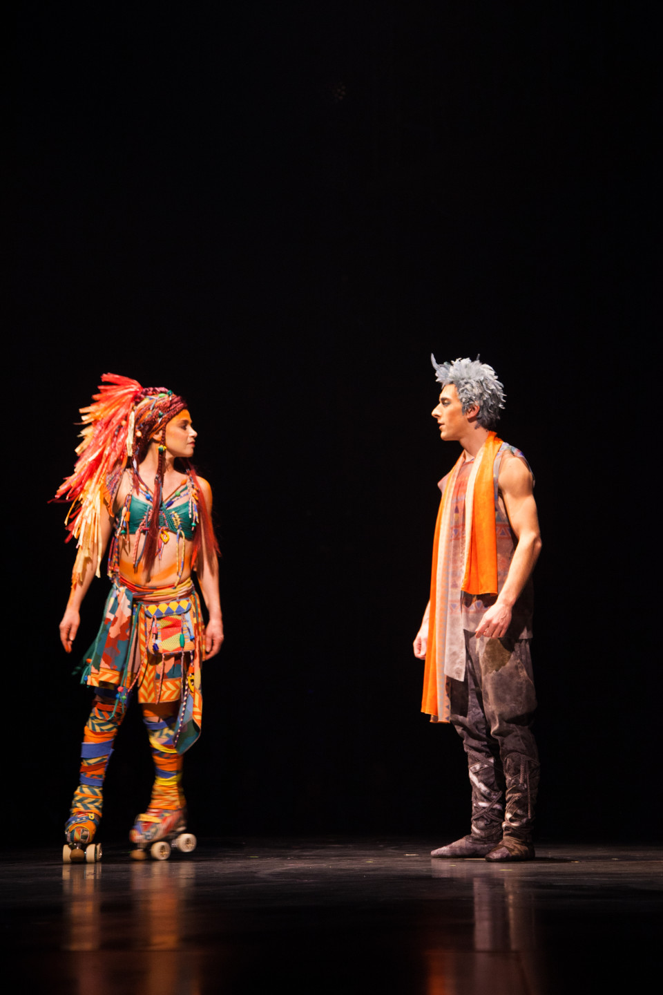 14-VOLTA_BREAKTHROUGH_004_Photo_credit_Patrice_Lamoureux_costumes_Zaldy-960x1440.jpg