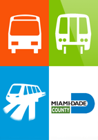 Image Courtesy of Miami-Dade
