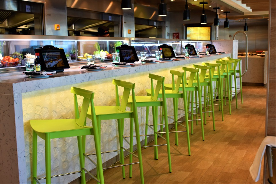 Food-Republic-Interior-960x640.jpg