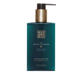 Ritual of Hammam Hand Wash - $14.00