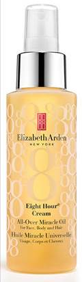 Elizabeth Arden - Eight Hour Cream All-Over Miracle Oil with Tsubaki Oil
