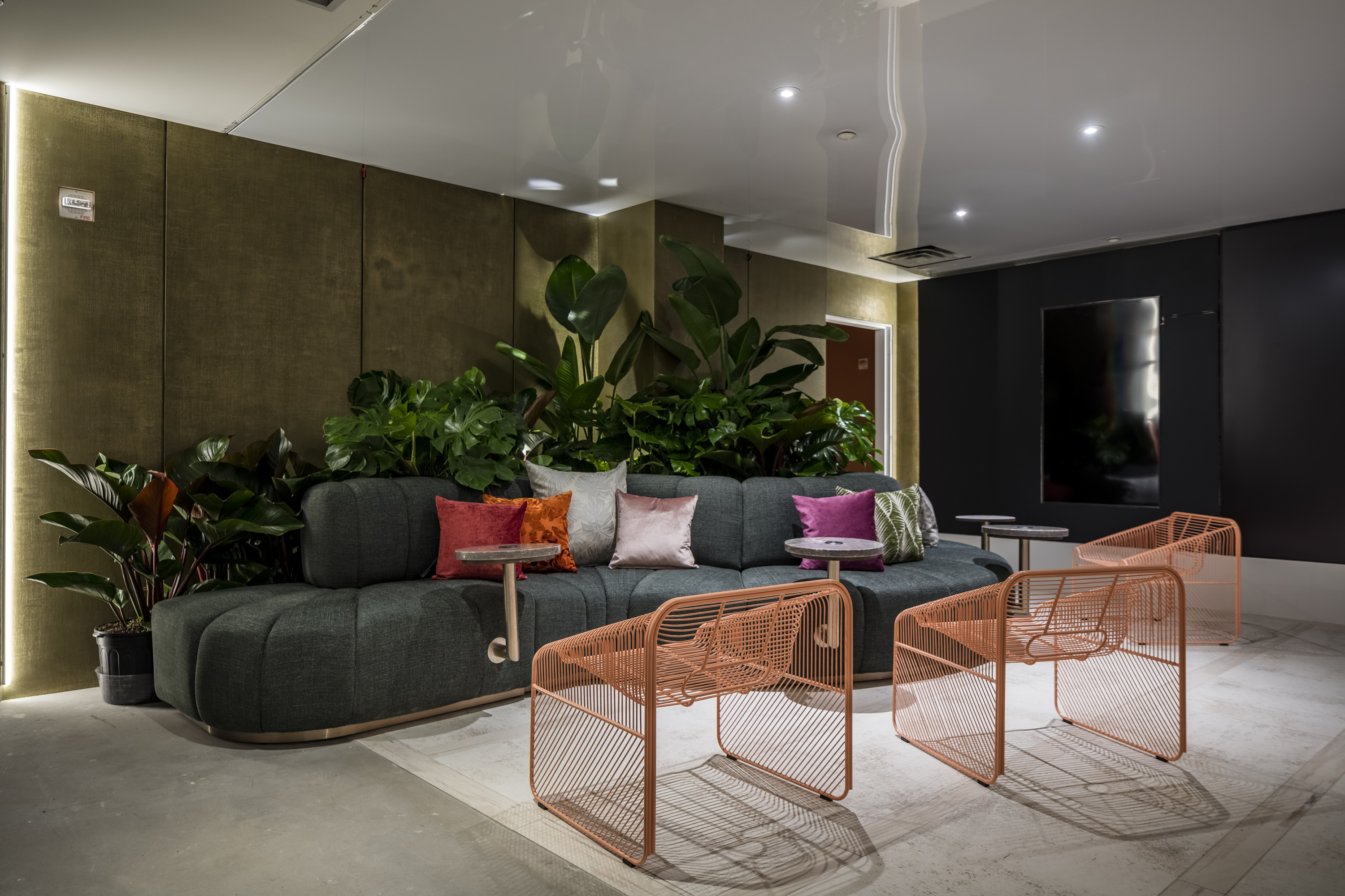 CASACOR Miami Returns to Brickell For The Second Year In a Row